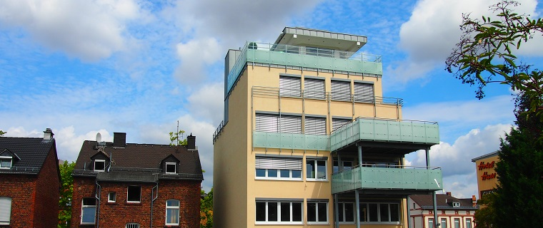 Immobilien Mieten Im Landkreis Limburg Weilburg Wohnung Mieten