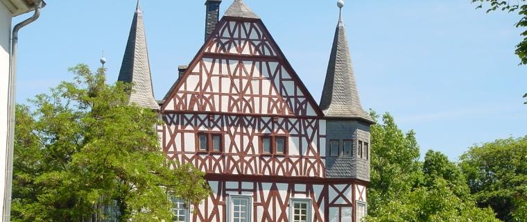 Hünfelden
