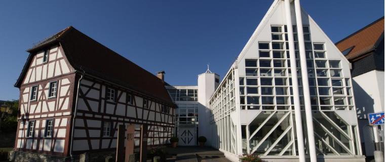 Stadtmuseum Dreieich