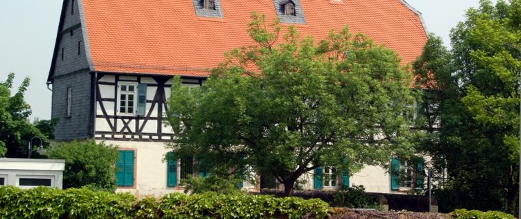 Haus Kaufen Hessen Privat