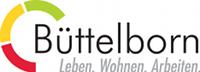 Wappen von Büttelborn