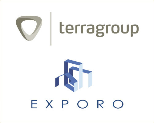 Newsmeldung Terragroup Exporo