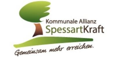 Wappen von SpessartKraft
