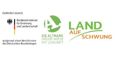 Wappen von Altmark