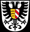 Alb-Donau-Kreis