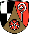 Wappen Roth