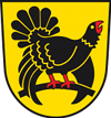 Landkreis Freudenstadt