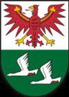 Landkreis Oberhavel