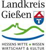 Wappen/Stadtlogo von Gießen