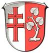 Wappen/Stadtlogo von Hersfeld-Rotenburg