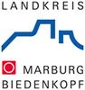 Wappen von Landkreis Marburg-Biedenkopf