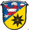 Wappen/Stadtlogo von Waldeck-Frankenberg