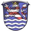 Wappen von Schwalm-Eder-Kreis
