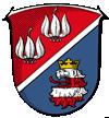 Wappen/Stadtlogo von Vogelsbergkreis