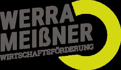 Wappen von Werra-Meißner-Kreis