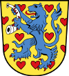 Landkreis Gifhorn