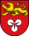 Wappen Region Hannover