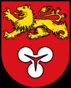 Landkreis Region Hannover