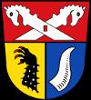 Landkreis Nienburg/Weser