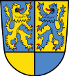 Wappen Northeim