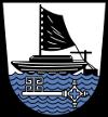 Landkreis Osterholz