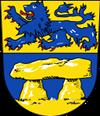 Heidekreis