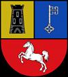 Landkreis Stade