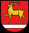 Landkreis Sigmaringen
