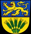 Landkreis Wolfenbüttel