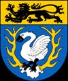Landkreis Städteregion Aachen