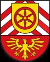 Kreis Gütersloh