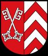Kreis Minden-Lübbecke