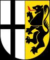 Rhein-Kreis-Neuss
