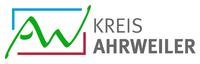 Wappen von Kreis Ahrweiler
