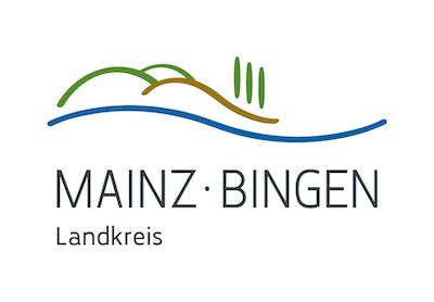 Wappen von Landkreis Mainz-Bingen