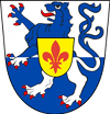Landkreis Sankt Wendel