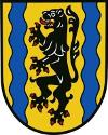 Landkreis Nordsachsen