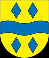 Enzkreis