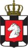 Wappen von Kreis Herzogtum Lauenburg