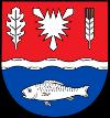 Wappen von Kreis Plön