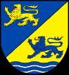 Kreis Schleswig-Flensburg