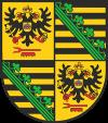 Landkreis Saalfeld-Rudolstadt