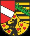Saale-Holzland-Kreis