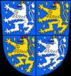Landkreis Regionalverband Saarbrücken