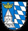 Landkreis Altötting