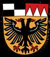 Landkreis Ansbach