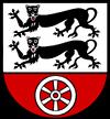 Hohenlohekreis