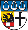 Wappen Bad Kissingen
