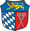 Landkreis Bad Tölz-Wolfratshausen
