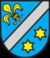 Landkreis Dillingen a. d. Donau